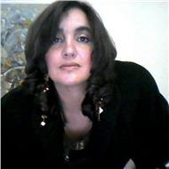 Claudia De. Bernardis