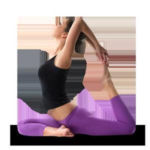 yoga sanchinarro