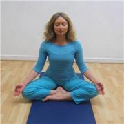 Cours de hatha yoga tous niveaux