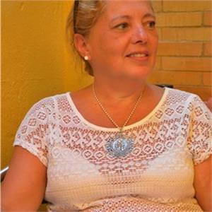 Pilar Toboso Solís