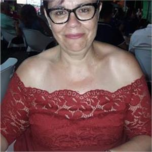 Ana Isabel Madrigal Fernández