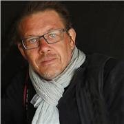 PHOTOGRAPHE DIRECTEUR DE LA PHOTOGRAPHIE