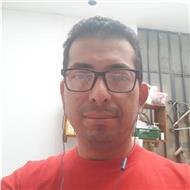 Francisco Javier Hernández Cadamo