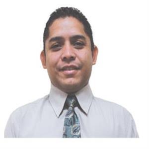 Gilberto Marcelo Gomez Samuel