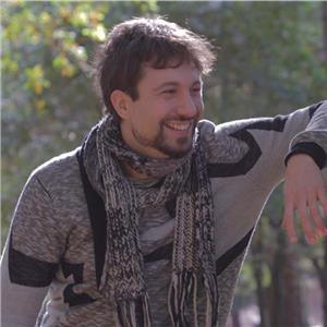 Javier Fp