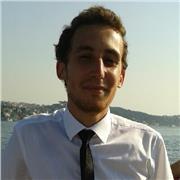 Docteur, bilingue (arabe, français) avec une expérience de 4 ans dans l'enseignement à l'université, propose des cours d'arabe