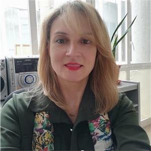 Mari Ló Rodríguez