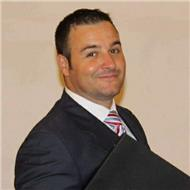 José Daniel