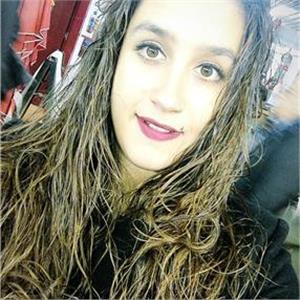 Natalia Meco Marián