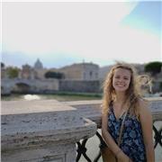 Je donne des cours de SVT sur Paris
