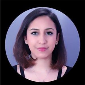 Manal Sahir