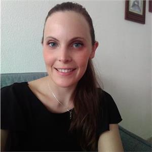 Rosa Pérez Del Toro