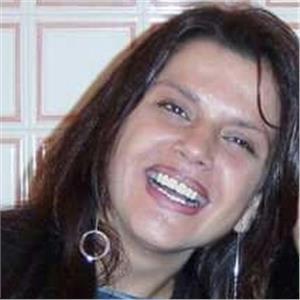 Alicia Correa Brito