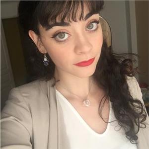 Marina Martínez Fernández