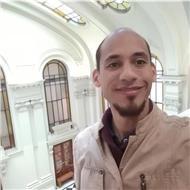 Tutor Luis Miguel, SpA