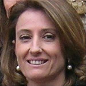 María Carmen Borrega García