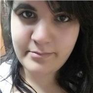 Argelia Noemi
