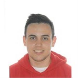 César Basualdo Vallejo
