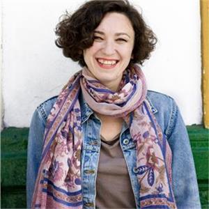 Bárbara Domínguez Sánchez