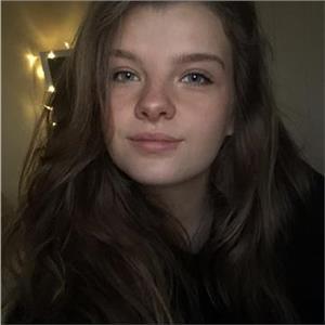 Fiona Best