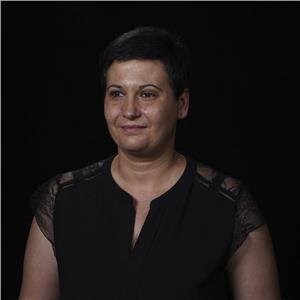Marta González Caballero