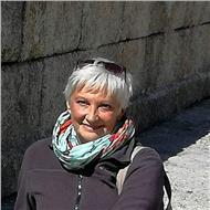 Amalia Maddalena