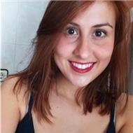 Miranda Monleón
