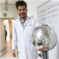 Leandro Ignacio