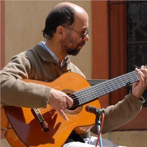 François Faucheux