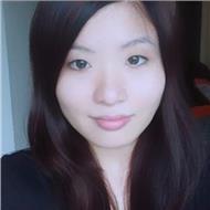Profesora cualificada de chino y inglés