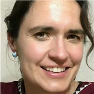 Paula Rada Martínez
