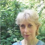 PROFESSEUR DE HONGROIS diplômé traductrice, interprète
