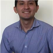 Étudiant d'école de commerce (HEC) Natif d'espagnol