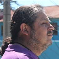 Rodolfo Valenzuela
