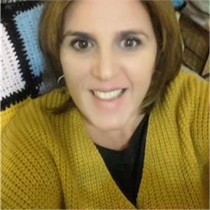 M.Carmen Jiménez Ramírez