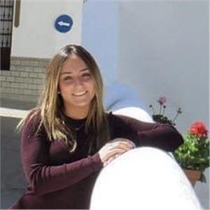 Paola Leyva