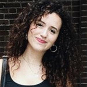 Diana Gutiérrez Búrdalo