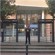 Cours de Maths et Physique, Étudiant à l'école d'ingénieurs ENSEEIHT Toulouse