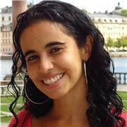 Professeur d'espagnol natif, certifié et amusant avec une vaste expérience dans l'enseignement aux adultes à Toulouse et en ligne