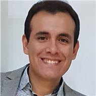 Juan Carlos Guerrero Ruiz