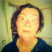 Professeur bilingue anglais/ français