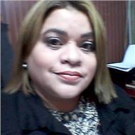 Ginett M Sánchez Hermoso