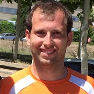Andrés Ferres