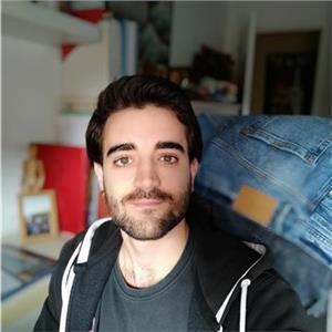 Antonio Rodríguez Hurtado