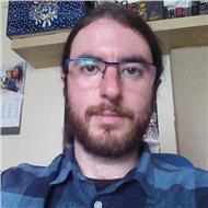 Se ofrece profesor de inglés para todas las edades. formación en filología inglesa. también se habla francés