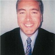 Eduardo Irribarra