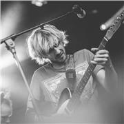 Cours de Guitare individuels et collectifs, tous niveaux