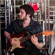 Cours de guitare, tous styles, tous niveaux