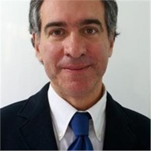 Andrés Romero Samper