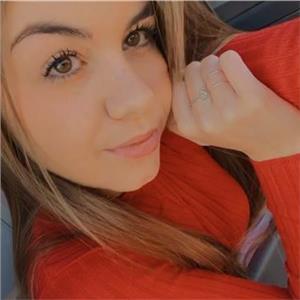 Sofia Martin Rubio